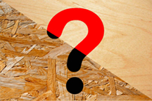 plywood or osb1